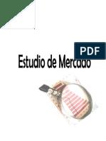 proyectomermeladdemango-130416205747-phpapp01