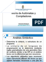 automatasycompiladoresanalisissintactico-111219151224-phpapp02