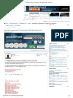 AJUDA!! Reservar IP Terminais LTSP Ubuntu 12.04 - Dhcpd