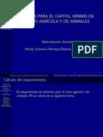 presentacion administración.pdf