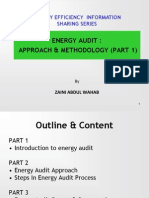 introductiontoenergyauditpart1-130522205103-phpapp02
