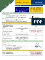 111427201-CR-vs-Cisco-ASA