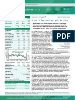 Reliance Industries - 2011-07-22 - BNP Paribas[1]