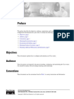 Cisco 2800 Software Guide