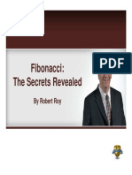 The Secrets of Fibonacci Revealed