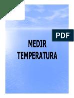 Termografía1 [Modo de compatibilidad]