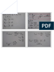 Faraday Lenz Law