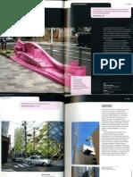 De la idea al producto:David Bramston.pdf