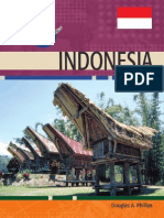 19256378-Indonesia