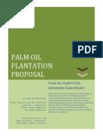 Palm Oil Proposal V0 02 -.pdf