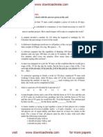 downloadmela.com__sample_solved_aptitude_questions.pdf