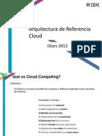 2 Arquitectura Cloud e Integracion