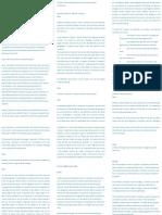 Corona vs United Harbour Pilot Gr No 127980 Case Digest