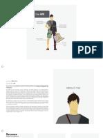 William Davis - Industrial Design Portfolio 2014