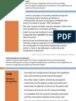 AFS Revenue Recognition Slide Presentation