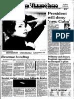 1982_02_25