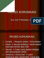 PROSES KOMUNIKASI.pdf