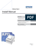 apd4 install e revu installation computer programs microsoft