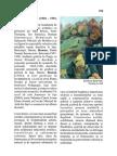 Identitati artistice la ROMAN - Minodora Ursachi (pag.117-245)