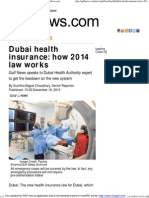 Dubai Health Insurance_ How 2014 Law Works _ GulfNews