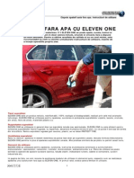 05-Etapele-spalarii-auto-fara-apa.pdf