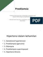 preeklamsia-3-april-2011.ppt