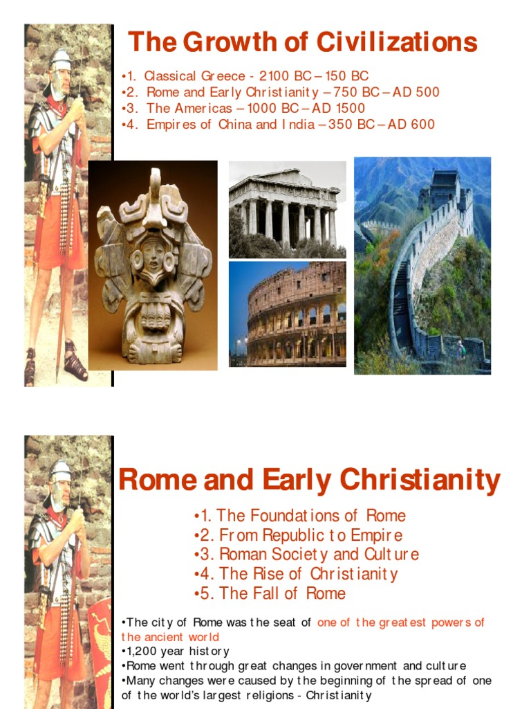 beginning of christianity in india