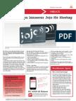 140324_ Skånetrafiken lanserar Jojo för företag