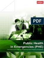 2013 r74Xp1 ADPC PHE Brochure