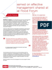 2013-oTJv40-ADPC-Media Release International Flood Forum
