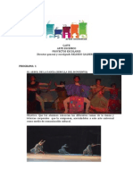 CAITE Proyecto Escolar.docx