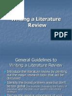 LiteratureReview_000