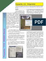 Proyecto 11 Impresión.pdf