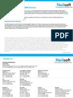 Neilsoft - Architectural BIM Services