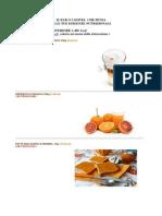 Prima Colazione Dolci e Salate Inferiore a 400 Kcal ELABORATO DA www.menutrix.it  consulenti per la ristorazione di qualità