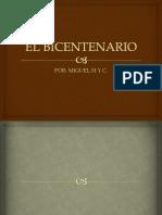 ELBI.pdf