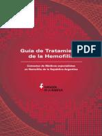 GuiaTratamientoHemofilia.pdf