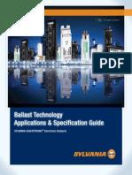 Ballast Spec Guide_final-2013