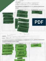 2014-03-24 ULTIMA LETRA MESES AÑO114.pdf
