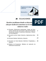 MATEMATICA APOYO DIDACTICO 3