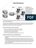 DataWarehouse.docx