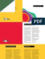 Data as Culture 2014 - Catalogue