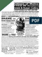 Leaflet Fax