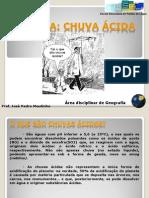 Chuvas_Ácidas