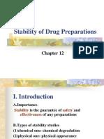 Pharmaceutics 12