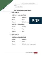Sukatan Peperiksaan Perkhidmatan Pegawai Arkib Gred s41