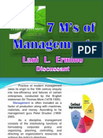 7msofmanagement-111022094859-phpapp02