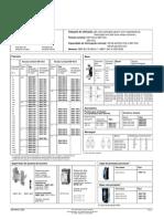 Fichas tecnicas_fusiveis-geral.pdf
