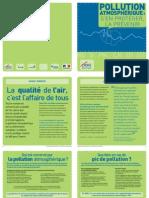 plaquettePRQA.pdf