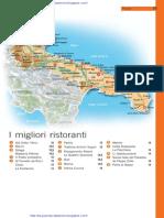Ristoranti Puglia.pdf